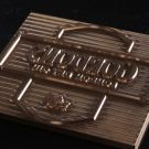 <p>Multiple embossing die</p>
